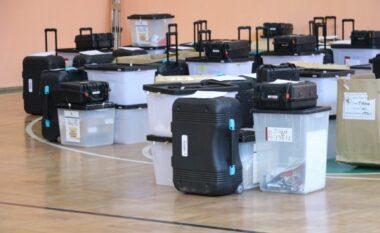 Përfundon numërimi i votave në Bulqizë, fiton PS