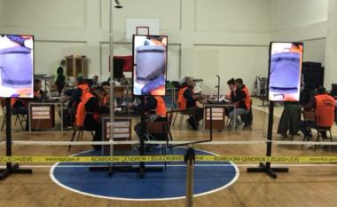 Bulqizë/ Përfundon numërimi i votave për kandidatët në KZAZ 18, kryeson demokrati