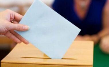 """ZGJEDHJE 2021/ Ende shumë kuti për t'u numëruar, shënohet """"rekord"""" i votave të pavlefshme"""