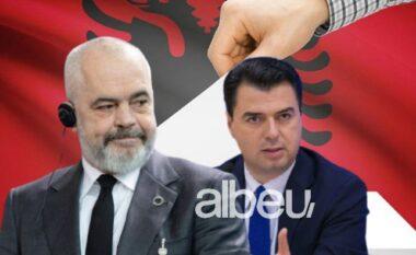 Shqiptarët masivisht në votime! Kaq shënohen deri tani, Vlora zhgënjen Ramën (FOTO LAJM)