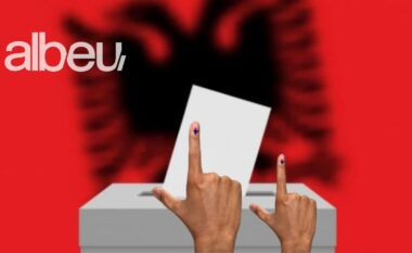 Të dënuar për krime të rënda, kaq qytetarëve iu hiqet e drejta e votës
