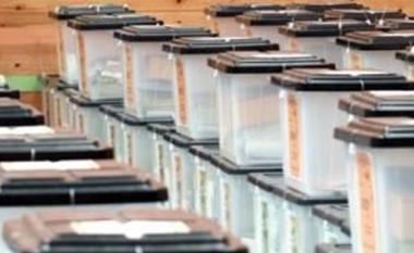 Përfundon numërimi në Himarë: PS fiton bindshëm, LSI vetëm 341 vota
