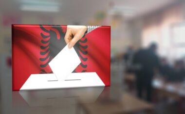 Numërohen mbi 38% të votave! PS forcë e parë në 9 qarqe, PD në 3 (FOTO LAJM)