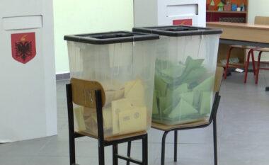KUJDES/ 3 mënyrat e votimit që vota juaj të quhet e vlefshme! (FOTO LAJM)
