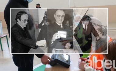 Zgjedhjet e 10-ta parlamentare në Shqipëri, historiku nga 1991-2021