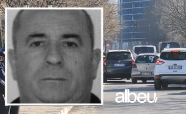 Zbuloi vrasësit e Behar Sofisë, asnjë problem gjatë punës, megjithatë KPK vendos shkarkimin e prokurorit Bledar Maksuti