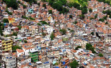 Brazili kërkesë grave: Mos ngelni shtatzënë