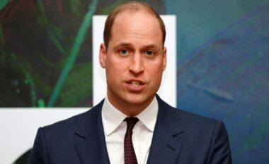 Debati për Super Ligën, përfshihet edhe Princ William