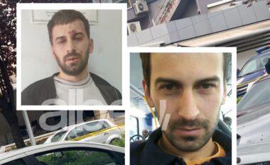 Zbardhet ngjarja: Plagosi 5 shtetas, si 34 vjeçari nisi sulmin me thikë brenda xhamisë (VIDEO)