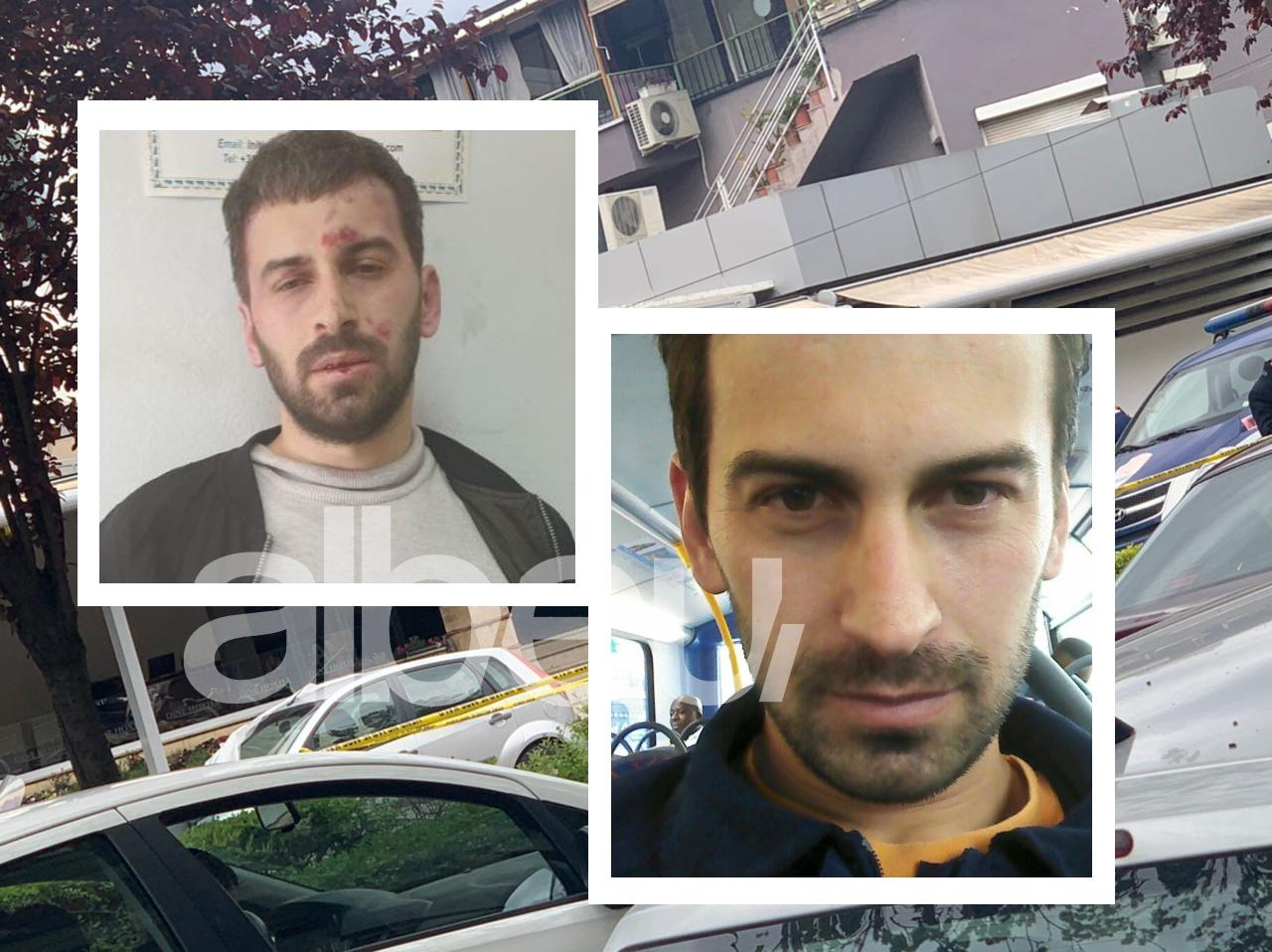 Zbardhet ngjarja: Plagosi 5 shtetas, si 34 vjeçari nisi sulmin me thikë brenda xhamisë
