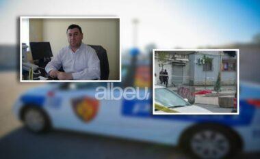 Ekzekutimi për vjedhje votash? Disa të shoqëruar në Elbasan për Xhuvanin