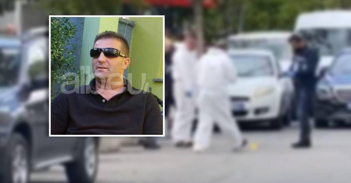I vunë tritol në vitin 2013, kush është ish-polici Vuksani që u plagos në Elbasan