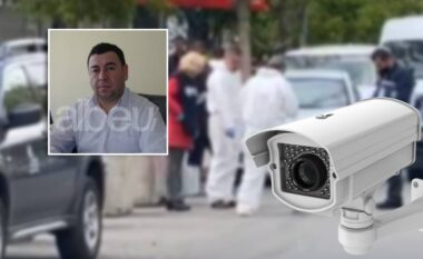 """Ngjarja që """"tronditi"""" Elbasanin, shoqërohen 15 persona në komisariat: Çfarë u gjet në vendin e ngjarjen?"""