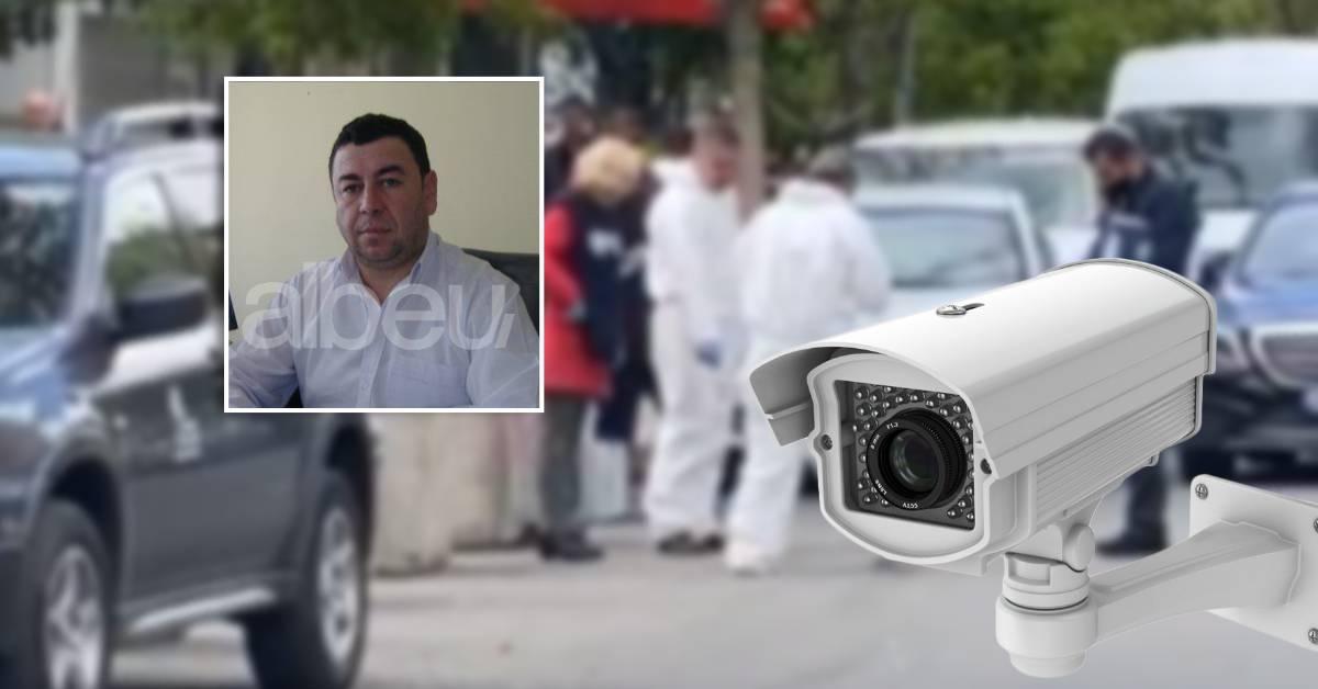 Ngjarja e rëndë në Elbasan: Ku u qëllua viktima Pjerin Xhuvani