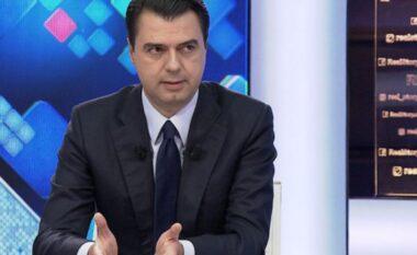 Basha: Nevoja për ndryshim i tejkalon kufijtë e partive politike