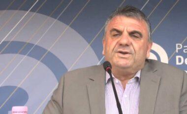 Gati për zgjedhje! Mbyllen hetimet për Zef Hilën, ish-kryebashkiaku rezulton i pastër