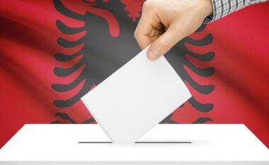 Del rezultati në Finiq, si u ndanë votat për PS, PD dhe LSI