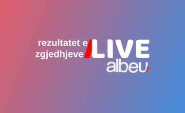 Mësoni LIVE rezultatin e zgjedhjeve përmes platformës unike të Albeu.com