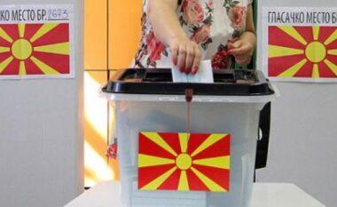 Zgjedhjet lokale me lista të hapura, do të votoni për politikanin e preferuar (VIDEO)