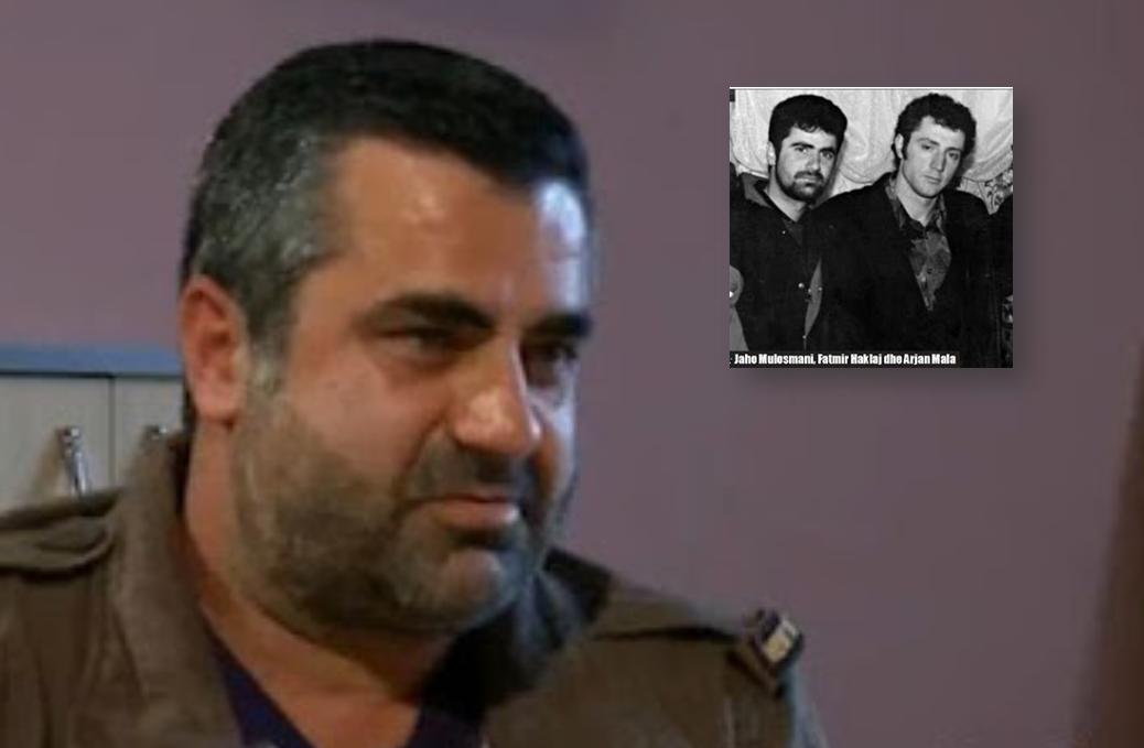 Shkak gjendja shëndetësorë, del nga burgu i dënuari për vrasjen e Azem Hajdarit