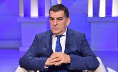 Visha: Gjyqtarja e Elbasanit duhet të dorëhiqet nesër, nëse ka dosje të nxehta (VIDEO)