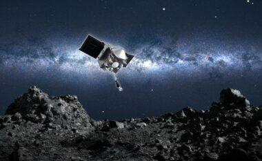 Zbulohet data kur do të mbërrijë në Tokë kapsula kohore që do të japë të dhëna për formimin e Sistemit Diellor