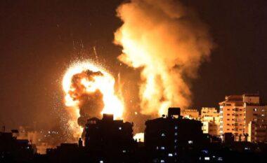 Përshkallëzimi i dhunës në Jeruzalem, vendet e botës apelojnë për paqe dhe qetësi