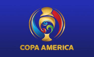 """""""Copa America"""" nuk do të mbahet në Kolumbi, merret përsipër nga Argjentina"""