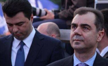 Selami i del kundër Bashës: Mosnjohja e zgjedhjeve, akt antishqiptar!