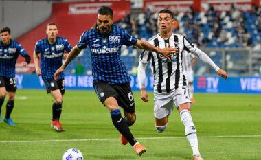 """""""Le të luajmë me Primaverat kundër Milanit"""", tifozët e Atalantas duan të marrin hak ndaj Juves"""