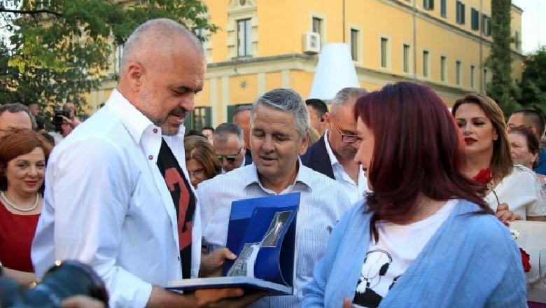 Halim Kosova pranon takimin me Ramën para zgjedhjeve: Më tha ça do të bësh, ku e ke hallin?