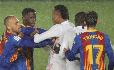 Lufta për titullin, La Liga vjen me njoftim të rëndësishëm për dy javët e fundit