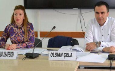 Zhduken 3 dosje, Prokurori i Përgjithshëm kërkohen hetim për prokuroren e Elbasanit