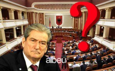 """Kush e ka radhën? SHBA i vë vizën Sali Berishës dhe paralajmëron """"aleatët"""" (FOTO LAJM)"""