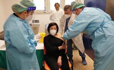 Ndodhi në Itali! Vajzës së re i jepen gabimisht 6 doza vaksinash anti COVID-19