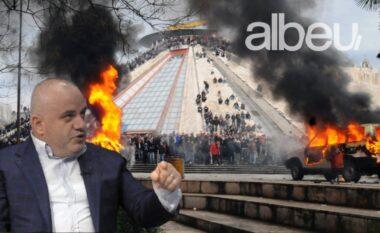 Rihapja e dosjes së 21 janarit, Artan Hoxha: Prova të rëndësishme mund të dalin vetëm nga kamera e një operatori