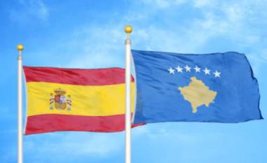 Spanja nuk e ka ndryshuar qëndrimin, nuk e njeh Kosovën