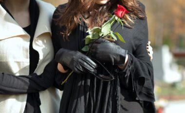 39-vjeçari vdiq në aksident, shteti dëmshpërblen gruan dhe dashnoren e viktimës