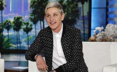 Pas rreth 3 mijë episodesh, Ellen DeGeneres mbyll përfundimisht emisionin