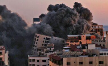 Vijojnë trazirat në Jeruzalem, Izraeli shpall gjendjen e emergjencës në Lod