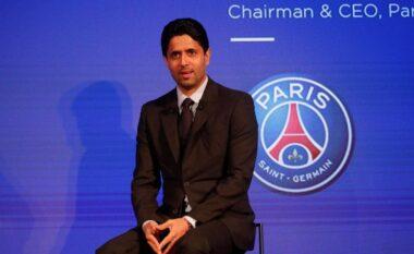 Presidenti i PSG-së: Super Ligës nuk i interesonte shpirti i futbollit