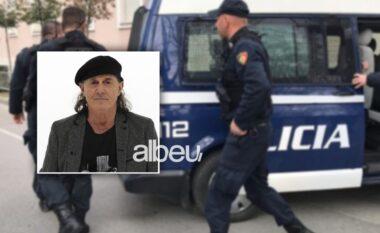 """""""Tapë"""" në timon, gjykata vendos """"arrest shtëpiak"""" për Aleksandër Gjokën"""