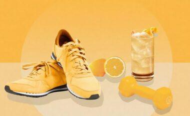 Si ndikon alkooli në rutinën tuaj të fitnesit