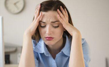 Si ndikon stresi në gjykimin tonë?
