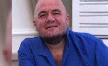 U rrëzua nga kati i tretë, viktima në Lushnjë vëllai i Saimir Taullaut