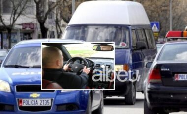 Detaje makabre! U qëllua në gojë e në kokë, si u ekzekutua me 7 plumba Endri Mustafaj në Shkodër