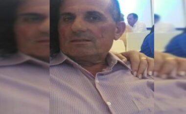 Dalin pamjet, ky është polici që tentoi të abuzonte me 13-vjeçaren në Lezhë