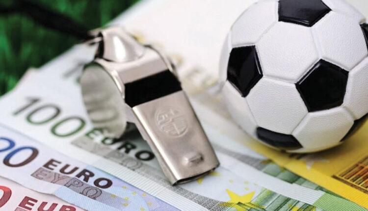 Nga dhuratat luksoze te krimi i organizuar, kush i trukon ndeshjet e futbollit?