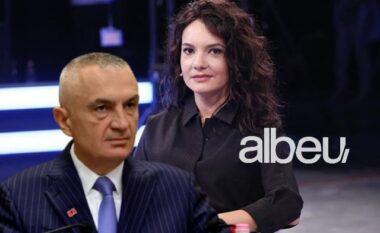 Drejt shkarkimit! Elisa Spiropali nuk i ndahet Ilir Metës: Turpi i Shqipërisë!