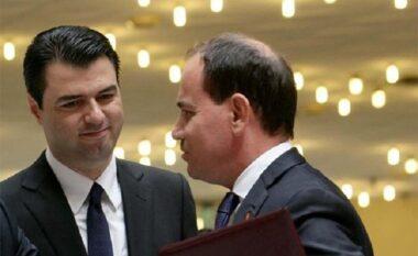 Bujar Nishani nuk i ndahet Bashës: Jep dorëheqjen! Nuk fiton as për 18 vite